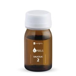 SALICILIC2