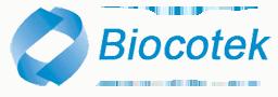 Biocotek