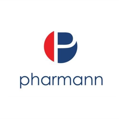 Pharmann-tuotteet