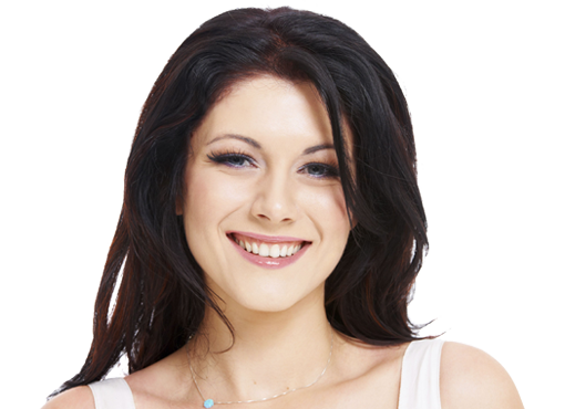 hyaluronihappo täyteaine Hydryalix maahantuoja Nordic Skin